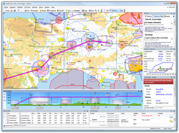 Welcome to skydemon vfr flight planning software and gps navigation start using skydemon publicscrutiny Images